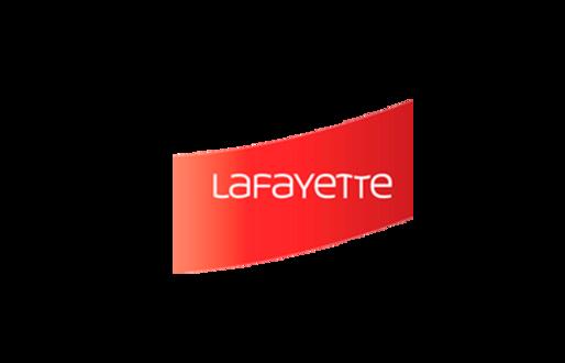 big1_lafayette_logo