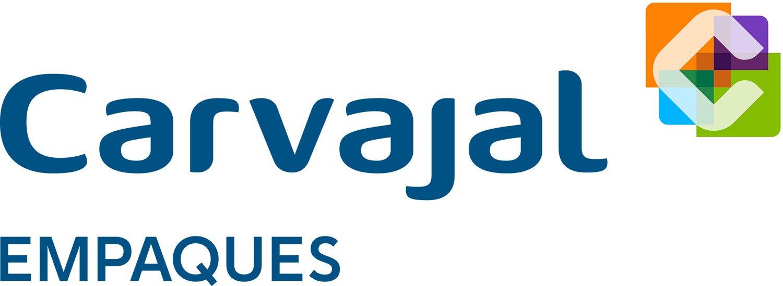 logo CESA